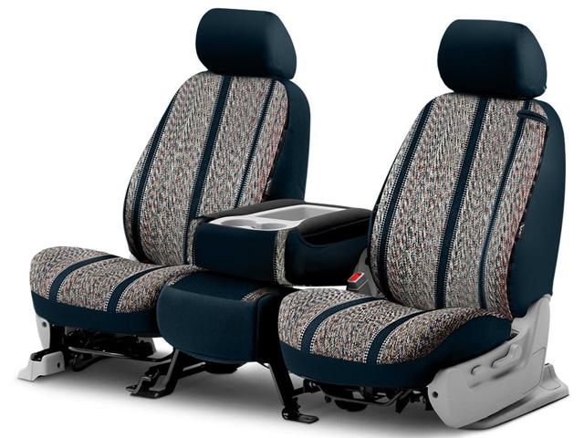 Fia Seat Covers Riva Truck Accessories Burlington