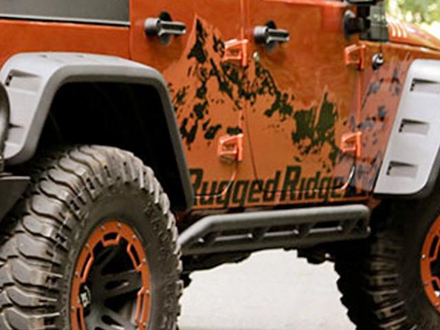 Rugged Ridge Customer Service Rugs Ideas